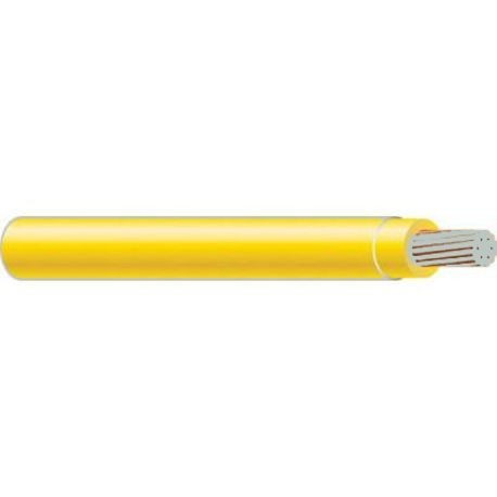 Southwire-THHN-STR-750-Aluminum-Yellow