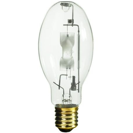 Philips Lamps-MH175/U