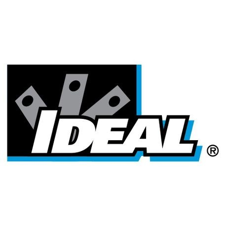 Ideal-IDEAL PLIERS TRADE-IN