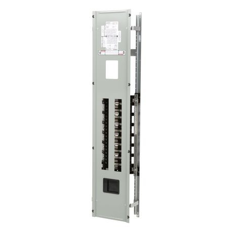 Siemens-P1A42MC400CT
