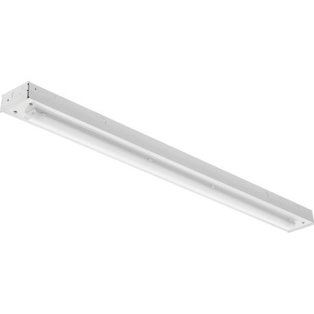 Lithonia Lighting-MRSLL967000LM840