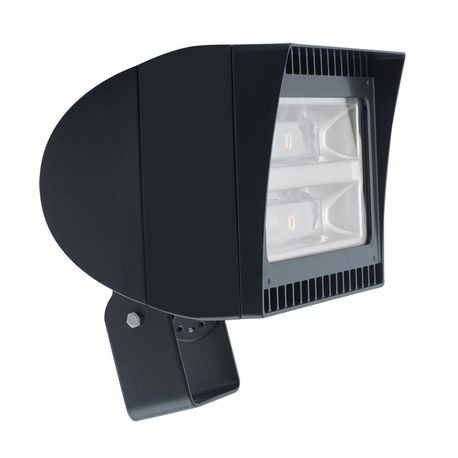 RAB Lighting-FXLED78T