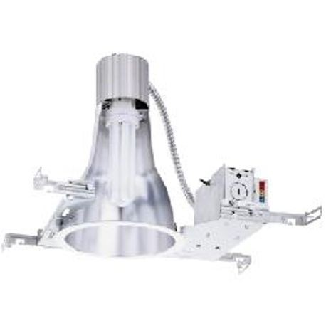 Lithonia Lighting-6LR4