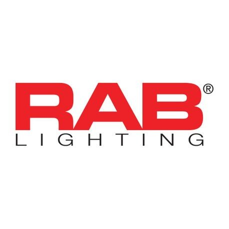 RAB Lighting-LFLED8B