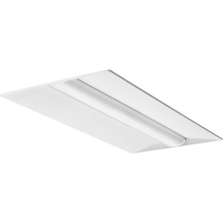 Lithonia Lighting-2BLT4 48L 48L ADP ZZ1 LP