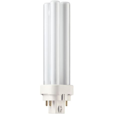 Philips Lamps-PL-C 13W/41/4P/ALTO