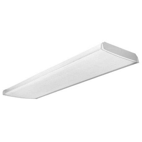 Lithonia Lighting-LB 2 17 MVOLT OS10IS