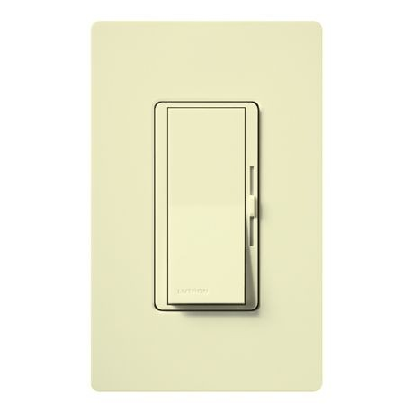 Lutron-DV-10PH-AL