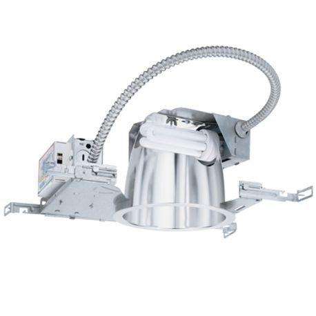 Lithonia Lighting-6HF 1/26-42TRT MVOLT