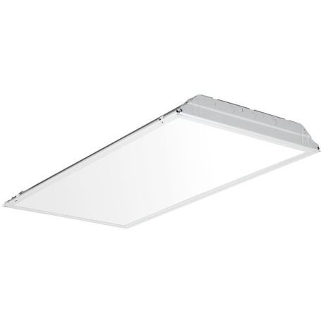 Lithonia Lighting-2GTL 4 4400LM LP840