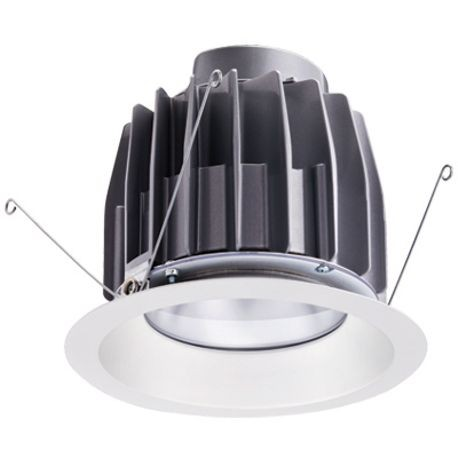 Lithonia Lighting-REAL6 D6MW U