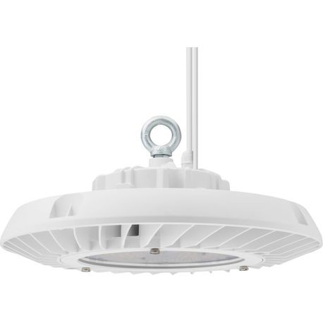 Lithonia Lighting-JEBL 24L HVOLT 50K 80CRI WH