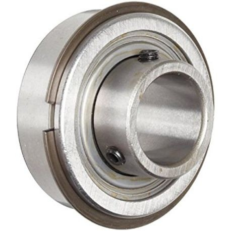 Bearings Limited-7612DLG