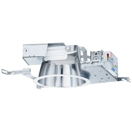 Lithonia Lighting-8HF 2/26-42TRT MVOLT