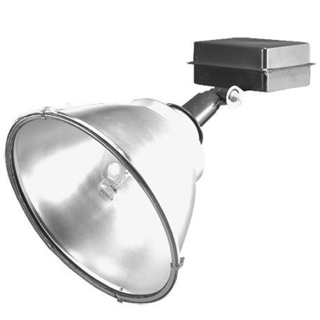 Lithonia Lighting-TV 1500M N5 480 HSG