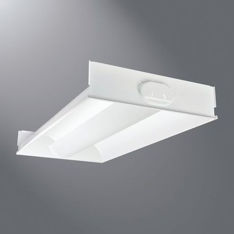 Cooper Lighting-2RDI-332RP-UNV-EB81-U