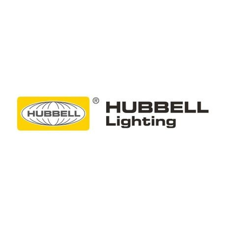 JOB MANAGEMENT FOR HUBBELL OUTDOOR LTG