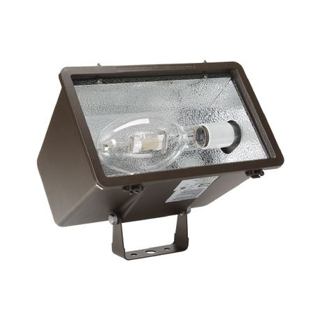 Hubbell Lighting-MHSY400P8