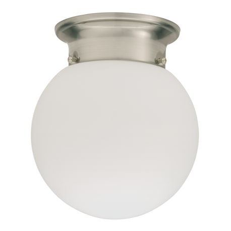 Lithonia Lighting-11981 WH M4