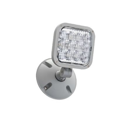 Lithonia Lighting-ELA LED WP M12