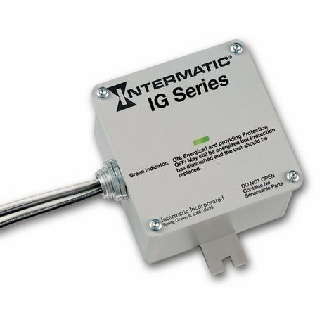 Intermatic-IG1200RC3