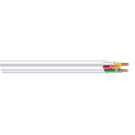 Southwire-THERM-18/6-WHITE-250FT-UL