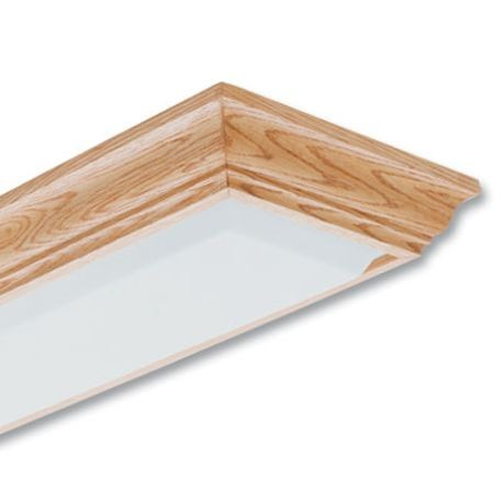 Lithonia Lighting-11432RE WH