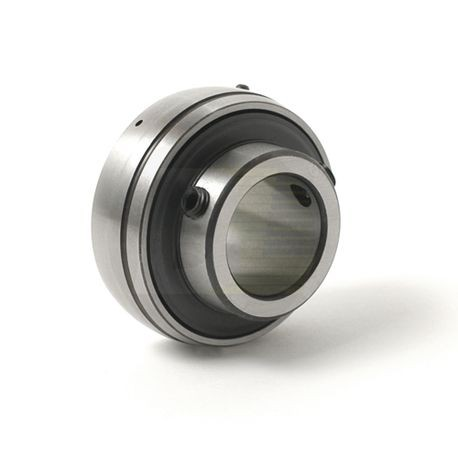Bearings Limited-UC207-20