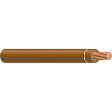 Southwire-XHHW-STR-500-Brown-Copper
