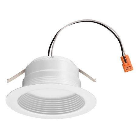 Lithonia Lighting-4BEMW LED 50K 90CRI M6