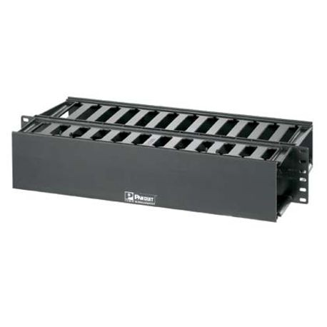 Panduit Pan-Net-WMP1E