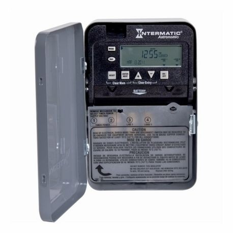Intermatic-ET8015C