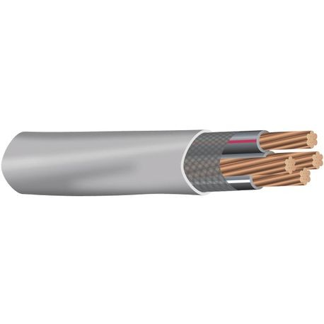Southwire-1-1-1-3 CU SERV ENT.TYPE SER