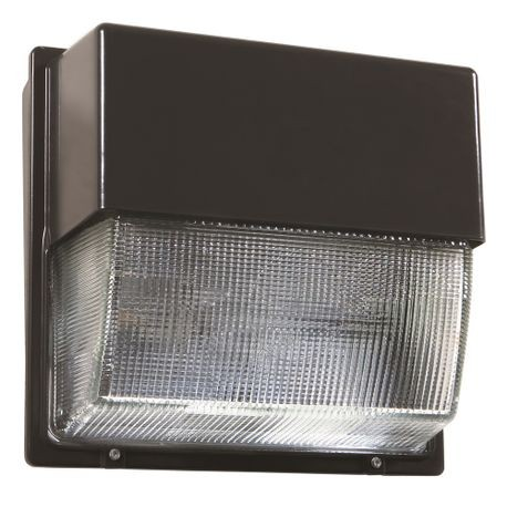 Lithonia Lighting-TWH LED 20C 1000 50K T3M 120 PE DDBXD