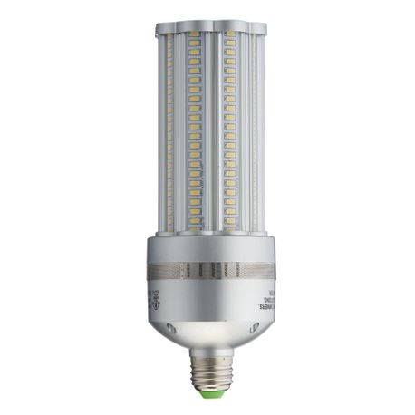 Light Efficient Design-LED-8024E57