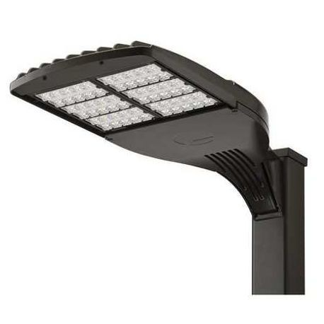 Lithonia Lighting-DSX1LED60C100050KT3M480RPUMBADDBXD