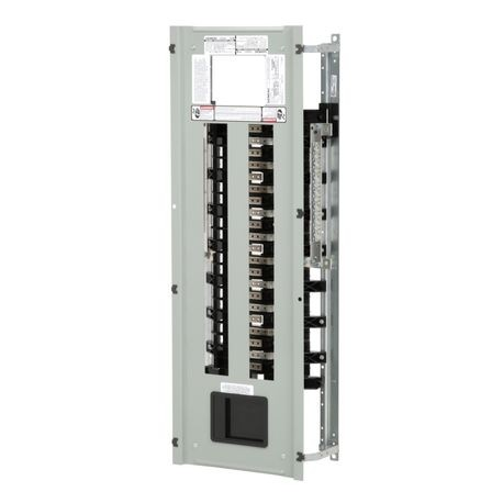 Siemens-P1A42MC250AT