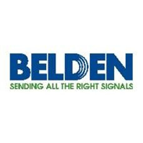 Belden-5300UP 005U1000