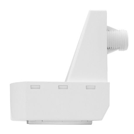 Lithonia Lighting-LSXR 6 ADC