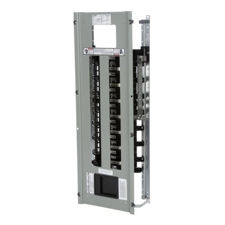 Siemens-P1E42MC250CT