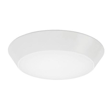 Lithonia Lighting-FMML 13 827