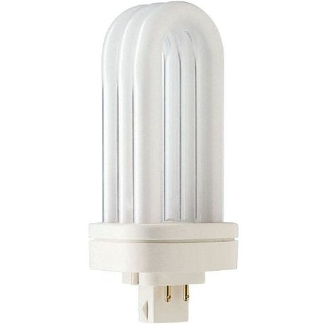 Philips Lamps-PL-T 26W/835/A/4P/ALTO