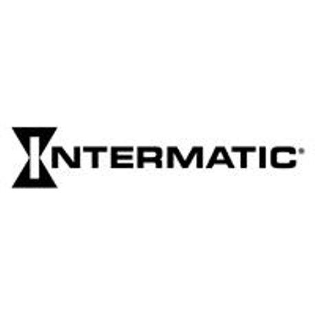 Intermatic-HA102M