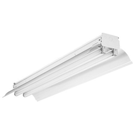 Lithonia Lighting-EJ296HO