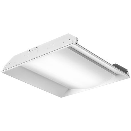 Lithonia Lighting-2FSL2 40L EZ1 LP840