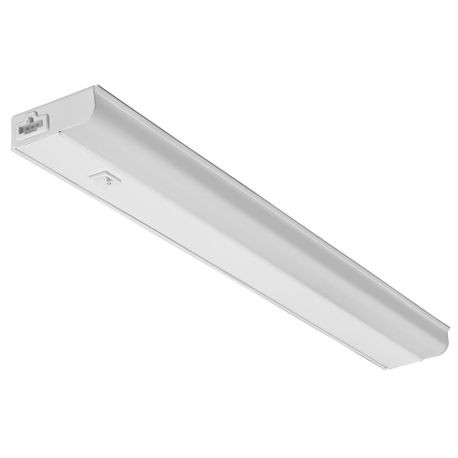 Lithonia Lighting-UCEL 24IN 30K 90CRI SWR WH M6