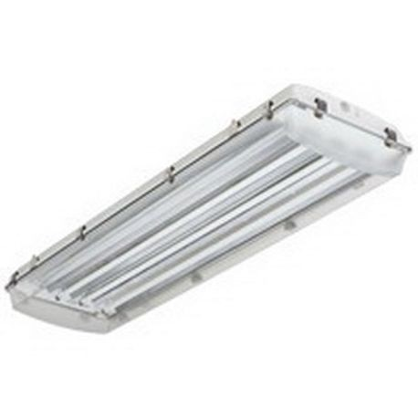 Lithonia Lighting-FHE454LND1/4