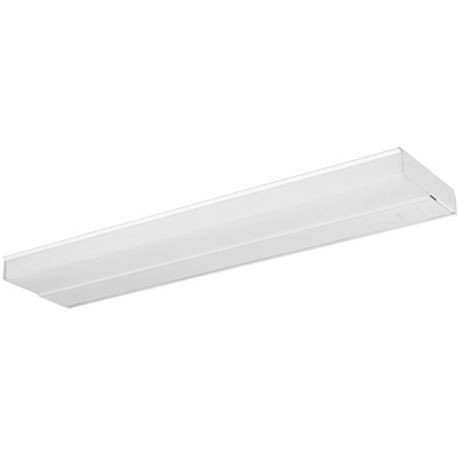 Lithonia Lighting-2UC 40 120 SWR M6