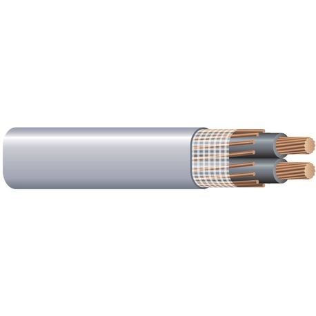 Southwire-3-3-3 CU XHHW SERVICE ENT.TYPE