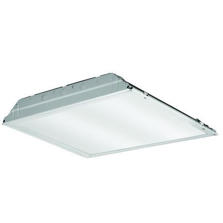 Lithonia Lighting-2GTL2 3300LM LP835